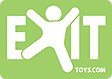 Exit Toys: click for home page