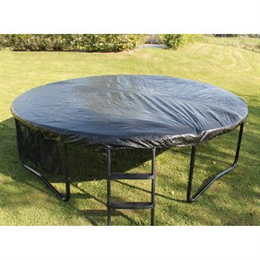 Weather Cover for 15ft Trampoline